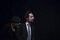 تئاتر باغ وحش شیشه ای به کارگردانی محمد حسینی در قم به روی صحنه رفت - عکاس- مصطفی معراجی 33.jpg