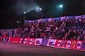 جنگ ورزشی تاپ رایدر، کمیته حرکات نمایشی (ورزش های نمایشی) در شهر کرد (Iran, Shahr Kord city, Freestyle Sports) Top Rider 05.jpg
