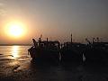 غروب الشمس على ساحل الفاو.jpg