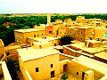 قرية مغربية.jpeg