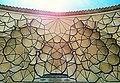مسجدجامع اصفهان-4.jpg