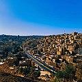 وسط البلد عمان.jpg
