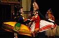 രുക്മിണി സ്വയംവരം ആട്ടക്കഥ 5.jpg