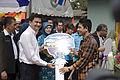 นายกรัฐมนตรี มอบบ้านตามโครงการแก้ไขปัญหาความเดือดร้อนท - Flickr - Abhisit Vejjajiva (7).jpg