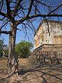 วัดศรีชุม4 - panoramio.jpg