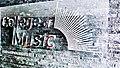 วิทยาลัยการดนตรี บ้านสมเด็จฯ.jpg
