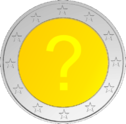 €2 commemorative coin expected.png