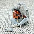 ♫ i love bad music every single day ♫ (397904069).jpg