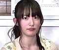 【二代目ファンキル先生 -39】みかこし登場!一周年特別企画② 【小松未可子】(2).jpg