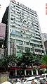 万州农村商业银行 - panoramio.jpg