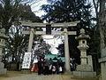 下館羽黒神社.jpg