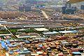 中国新疆乌鲁木齐市 China Xinjiang Urumqi, China Xinjiang Urumqi Welc - panoramio (7).jpg