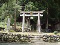 二宮山神神社 - panoramio.jpg