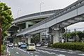 北九州モノレール - panoramio (4).jpg