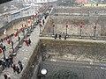 南京中华门城堡 - panoramio (5).jpg