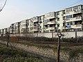 南京大明西路 - panoramio (7).jpg