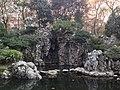 南京瞻园南假山 - panoramio (1).jpg