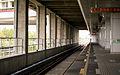 南岡山站 (24011759330).jpg