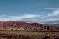 去塔克拉克牧场的路上 - panoramio (11).jpg