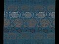 名物裂模様丸帯-Obi with Floral Roundels and Dragons MET DP330575.jpg