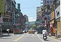 員山路 Yuanshan Road - panoramio.jpg