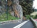 圣弗卢尔陡峭的山路.jpg