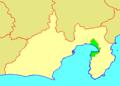 地図-静岡県沼津市-2006.png