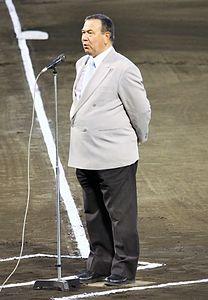 太田幸司's relation image
