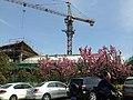 宜兴市龙池山风景区工地在建 - panoramio.jpg