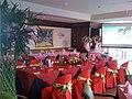 文华酒店西餐厅 - panoramio.jpg