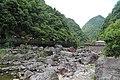 文成峡谷景廊风光 - panoramio (1).jpg