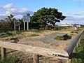 日和山山頂全景 - panoramio.jpg