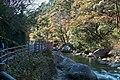 昇仙峡 - panoramio (77).jpg