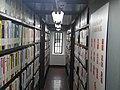 明复图书馆二楼书库 1.jpg