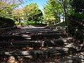 明治池公園 2013.10.17 - panoramio (3).jpg