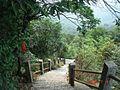杭州.西湖 .天马山 - panoramio.jpg