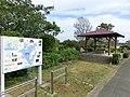 柳公園 - panoramio.jpg