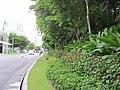 泰国曼谷街景 - panoramio (17).jpg