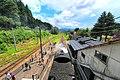 津川駅 - panoramio (4).jpg
