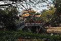 洪湖公园 清涟桥 qing lian qiao - panoramio.jpg