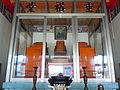 清武家廟殿內.JPG