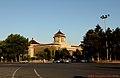 满洲国参议府、国务院旧址 the Senate and State Council of Manchukuo - panoramio.jpg