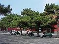 瀋陽故宮 Shenyang Imperial Palace - panoramio.jpg