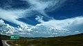 热尔大坝草原Rerdaba grassland - panoramio (28).jpg