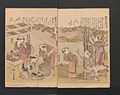 画本宝能縷-Picture Book of Brocades with Precious Threads (Ehon takara no itosuji) MET JIB88 003.jpg