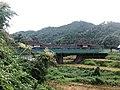 百里侗寨坪坦20150925 - panoramio (74).jpg
