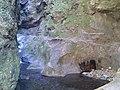 神戸岩内部 - panoramio.jpg