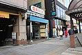 福島駅 - panoramio (2).jpg