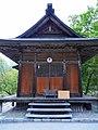 秋葉神社 Okiba Shrine - panoramio.jpg