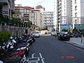 竹溪河道 - panoramio (6).jpg